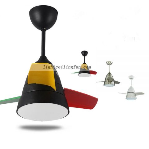 Project ceiling fan light kid ceiling fans aloadofball Gallery