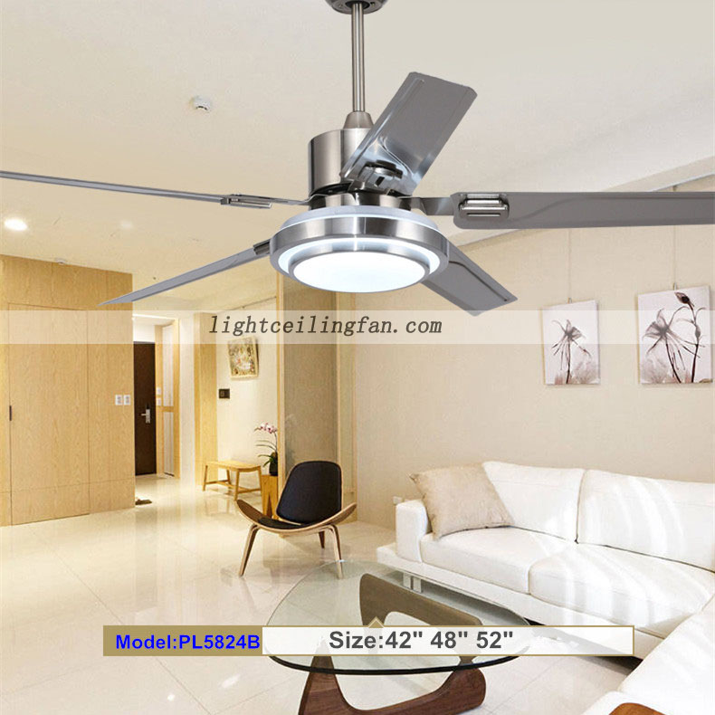 How To Install A Ceiling Fan Light