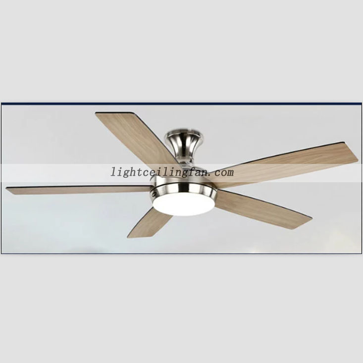 Image Result For Low Profile Ceiling Fans With Led Lights