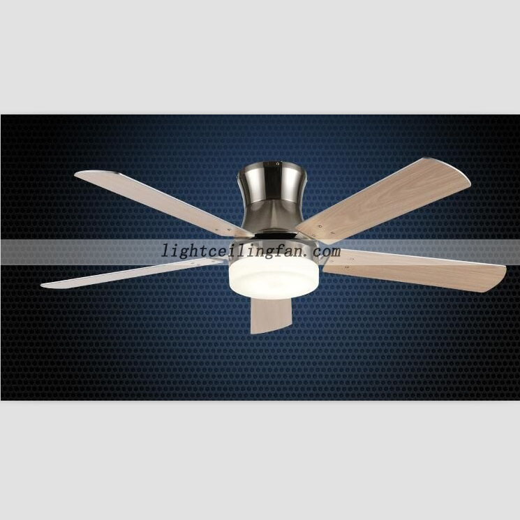 Ceiling Mounted Fan Best Picture Of Ceiling Fans