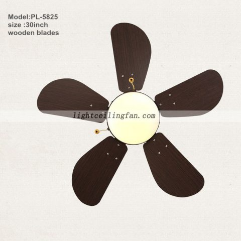 30inch wooden kids ceiling fan lights modern ceiling fans with light 30inch wooden kids ceiling fan lights modern ceiling fans with light ceiling fan light aloadofball Images