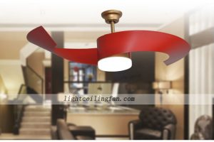 3-blades-dc-motor-led-ceiling-fan-with-remote-control
