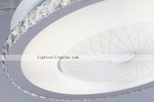 42inch-acrylic-led-ceiling-fan-lights-with-foldable-invisible-blades