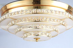 42inch-crystal-led-ceiling-fan-light-with-acrylic-blades