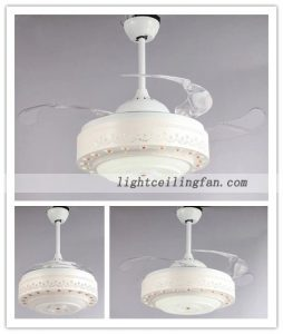 42inch-modern-blades-folding-ceiling-fan-lights