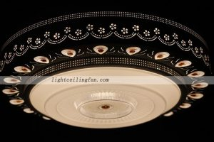 42inch-modern-plastic-blades-folding-ceiling-fan-lights