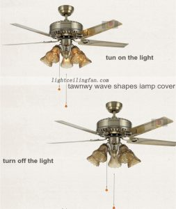 42inch-remote-decorative-ceiling-fan-lights