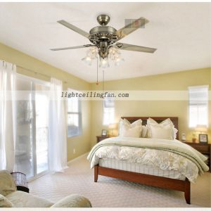 42inch-remote-green-antique-brass-decorative-ceiling-fans-light