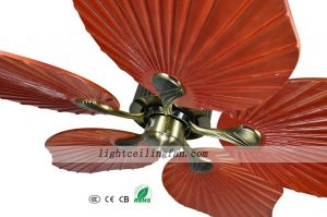 48inch-decorative-wood-leaf-ceiling-fan-light-living-room-ceiling-fan