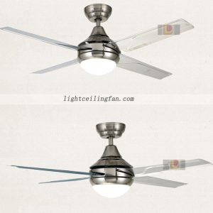 48inch-modern-dinning-room-remote-ceiling-fan-light