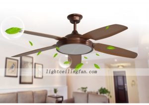 5-blades-dc-motor-5-speed-remote-led-light-ceiling-fan