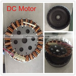 50inch-dc-motor-ceiling-fan