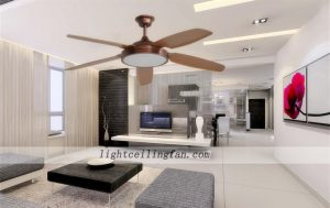 52inch-5-blades-5-speed-remote-led-light-ceiling-fan
