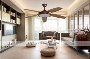 52inch-5-blades-dc-motor-5-speed-remote-led-light-ceiling-fan
