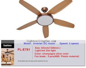 52inch-5-blades-dc-motor-5-speed-remote-led-light-ceiling-fans