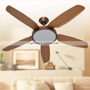52inch-5-blades-dc-motor-5-speed-remote-led-lights-ceiling-fans