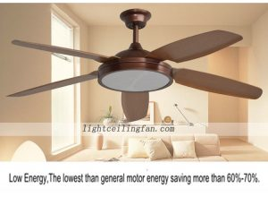 52inch-5-blades-remote-led-light-ceiling-fan