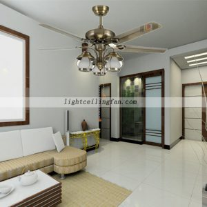 52inch-ceiling-fan-lights