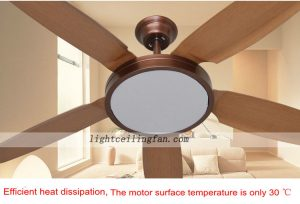 52inch-dc-motor-5-speed-remote-led-light-ceiling-fan