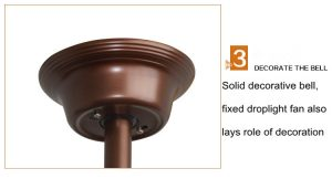 52inch-dc-motor-remote-led-light-ceiling-fan