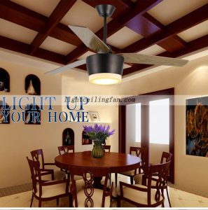 52inch-decorative-3-blades-wood-ceiling-fan-lights