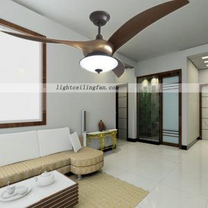 52inch-decorative-remote-dc-motor-ceiling-fans