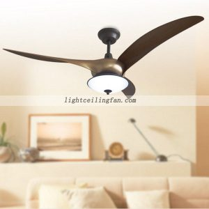 52inch-decorative-remote-dc-motor-led-ceiling-fan