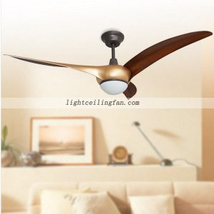 52inch-decorative-remote-dc-motor-led-ceiling-fan-s