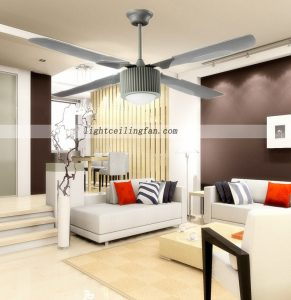 52inch-indoor-modern-led-ceiling-fan