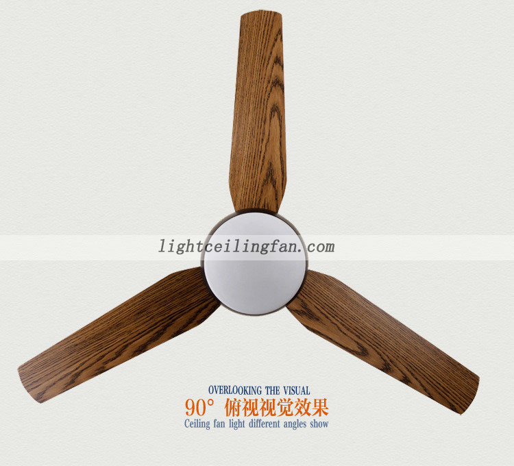 with blade fan style ceilings modern styling wooden wood ceiling pin home propeller