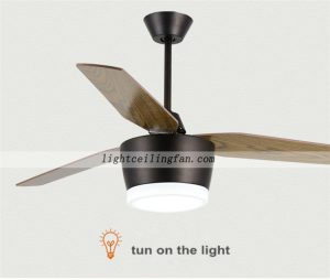 52inch-led-decorative-3-blades-ceiling-fan-lights