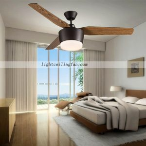 52inch-led-decorative-3-blades-wood-ceiling-fans
