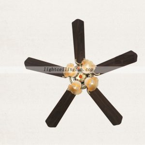 52inch-living-room-hotel-modern-ceiling-fan-with-light