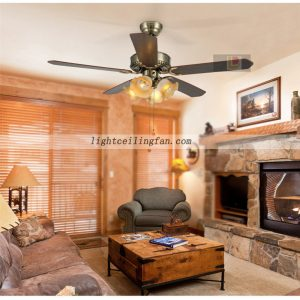 52inch-living-room-hotel-modern-ceiling-fan-with-lights