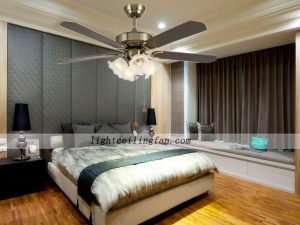 52inch-living-room-modern-ceiling-fan-with-light