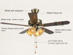 52inch-modern-ceiling-fan-with-lights