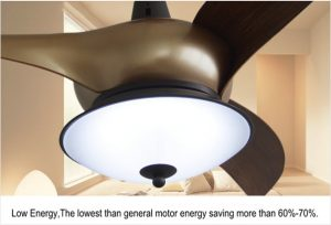 52inch-remote-dc-motor-led-ceiling-fans