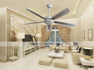 52inch-saving-energy-ceiling-fans