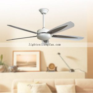 52inch-saving-energy-ceiling-fans-with-dc-motor