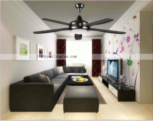 56inch-remote-decorative-led-ceiling-fan-lights