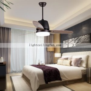 brown-52-inch-led-ceiling-fan-with-lights-lamp-bedroom-decorative-home-fan