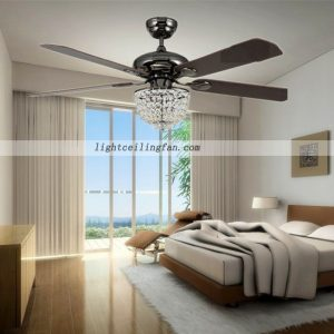 ceiling-fan-light-living-room