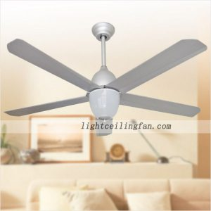 ceiling-fan-lights-led-abs-blades-ceiling-fans-with-dc-motor