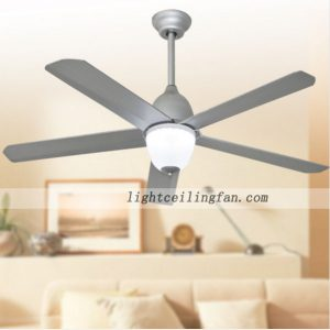 ceiling-fans-light-led-abs-blades-ceiling-fan-with-dc-motor