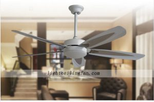 ceiling-fans-with-dc-motors