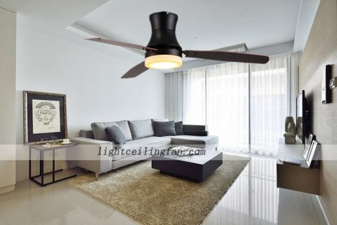 with of fans ceiling high unique awesome ceilings fan crystal resolution ideas chandelier new