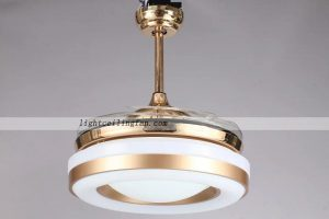 copper-fan-gold-color-invisible-blades-ceiling-fan-light