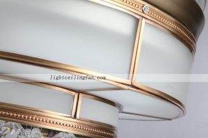 copper-fans-foldable-acrylic-blades-ceiling-fan-with-led-lighting