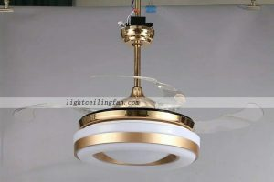 copper-fans-gold-color-invisible-blade-ceiling-fan-light