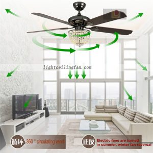 crystal-led-ceiling-fan-light-living-room